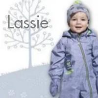 Lassie — Отзывы об одежде Лесси