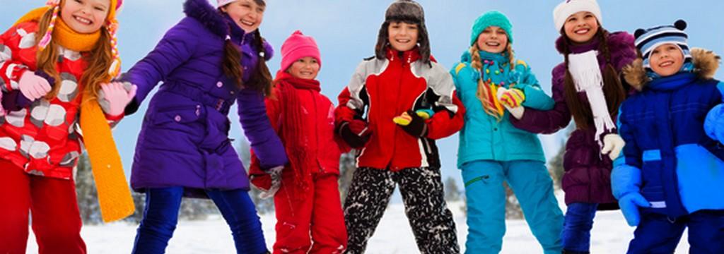 бренд детская одежда Lassie - комплекты и комбинезоны