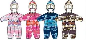Одежда для детей через интернет-магазин детской одежды