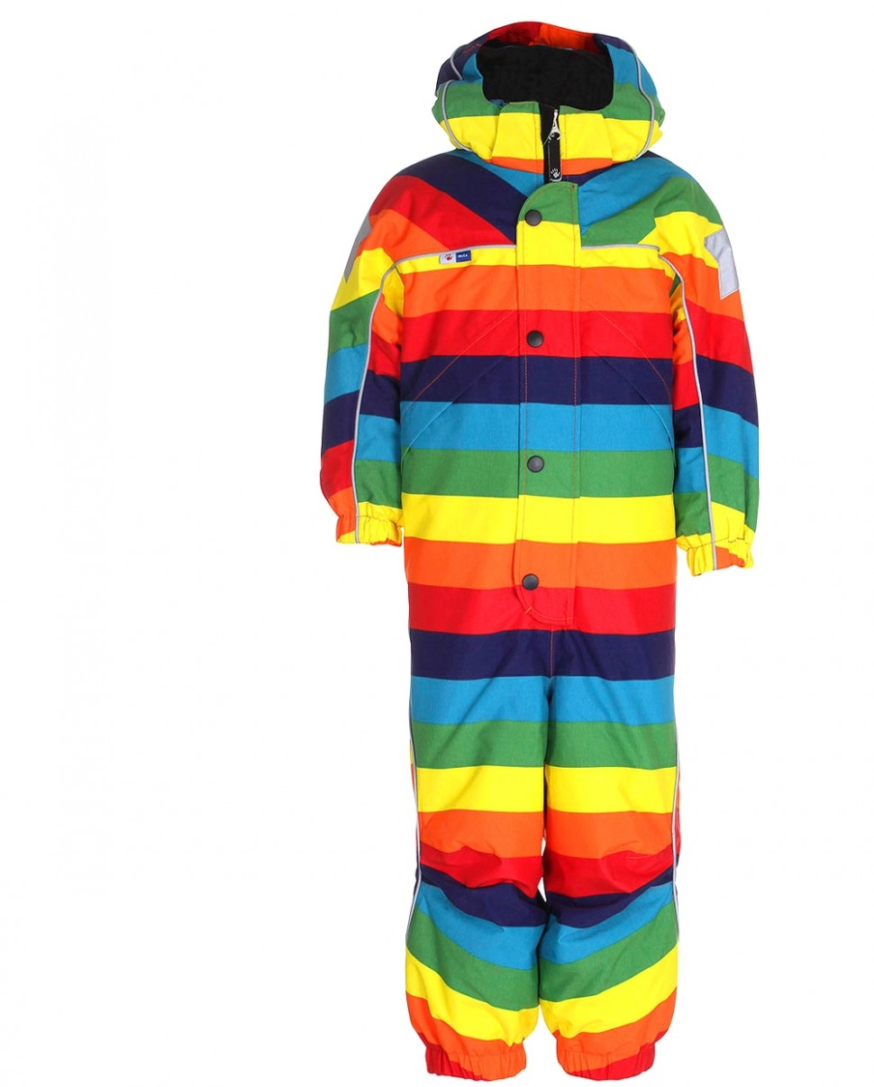 Детская одежда интернет доставка доставка