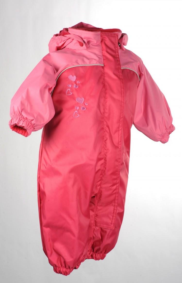 Детская одежда Didriksons со скидкой до 40