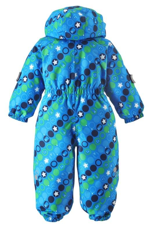 платье из бахрамы