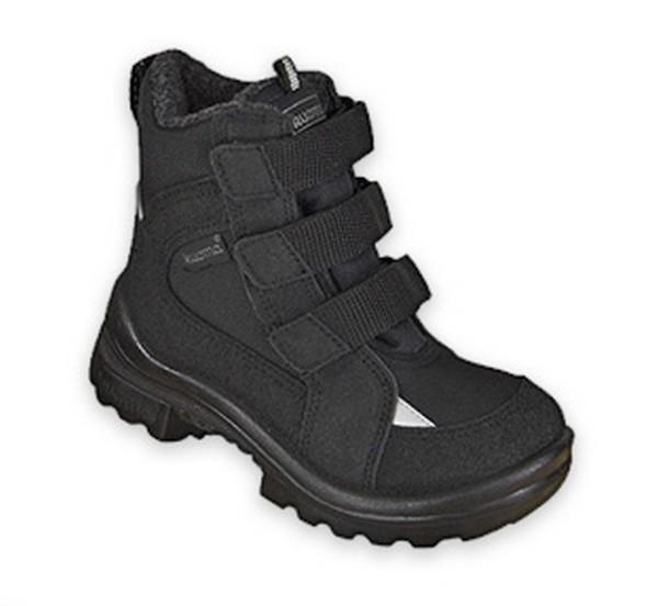 Финская Обувь Для Детей Интернет Магазин